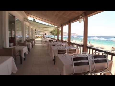 Hôtel-Club Kinetta 4* Lookea