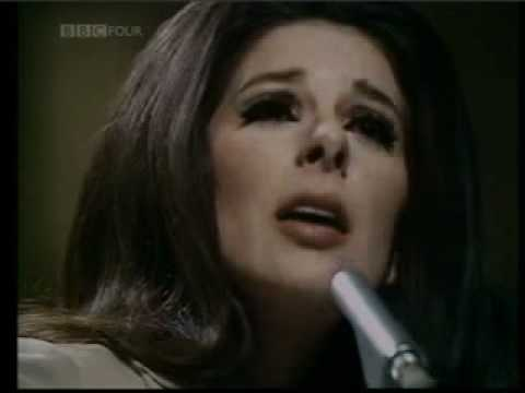 Bobby Gentry - Ode to Billy Joe