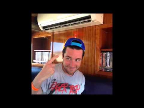 Dan Smith - I Love You