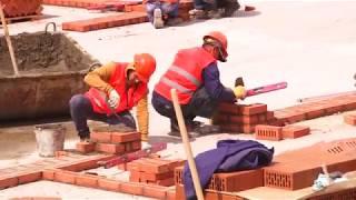 Сюжет ТСН24: Тульских участников долевого строительства защитит специально созданный фонд