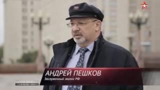 видео Замена хладагенту R410A