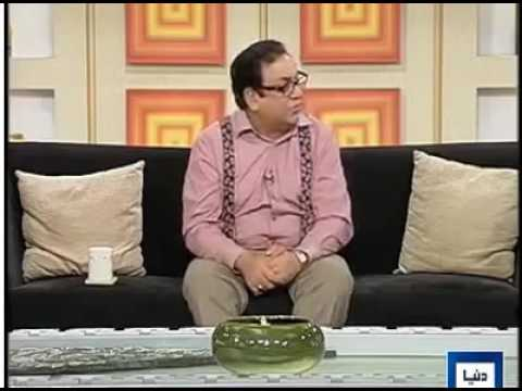 Funny Pictures & Videos On Hasb e Haal Dunya Tv 2015