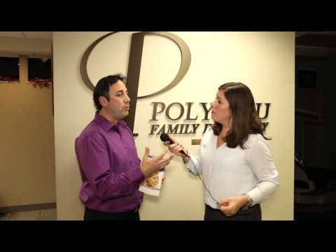 discussing-kor-teeth-whitening-with-dr-paul-polyviou