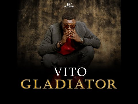 Vito - Gladiator