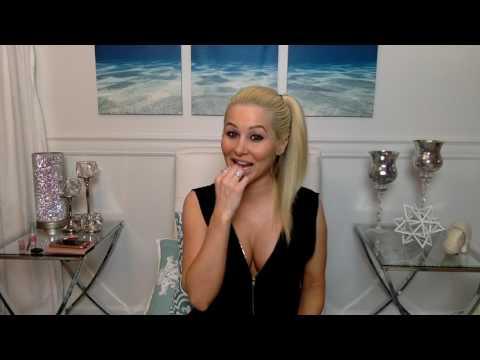 BGC 17 Episode 6 Review - Sarah SO Oliver
