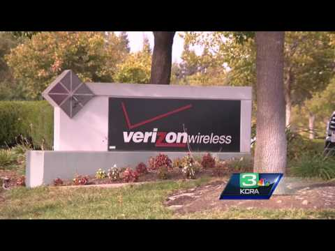 1,000 impacted after Verizon closes Rancho Cordova center - 동영상