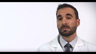 Interventional radiologist: Angelo Malamis, MD