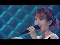 【Full】℃-ute 「次の角を曲がれ」 ~℃-uteの日2016~ の動画、YouTube動画。