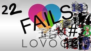 10000 Euro fürs Fingern - Lovoo Fails #22