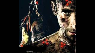 15. Hanzo's Last Stand Predators Soundtrack John Debney