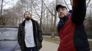 """Стопхам Крым - """"Культурный"""" Работник Культуры"""