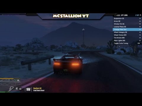 GTA V RP sosarp.net PUBLIC SERVER 1 LETS TRY HAVE A BETTER TIME THIS TIME ROUND!