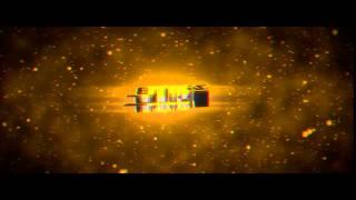 intro for blitz rewind