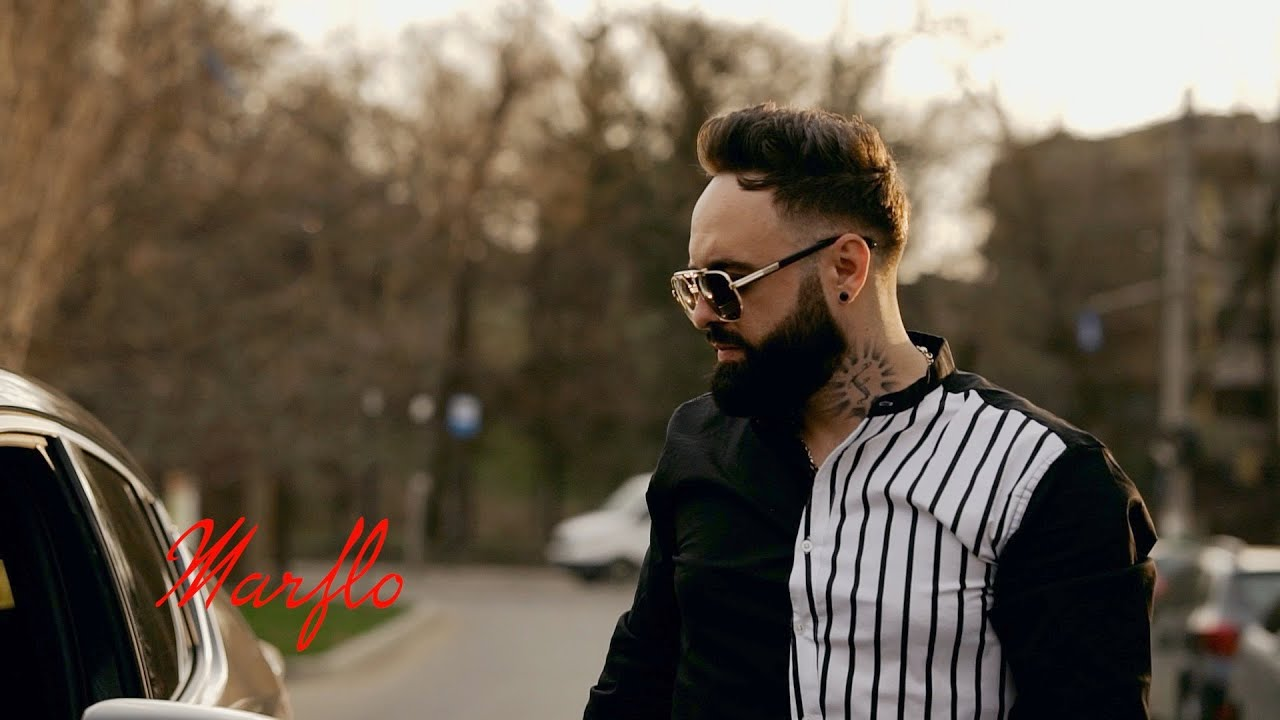 Download Marflo - Cu tine (Official Video)