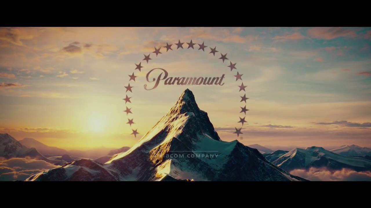 Dream Logo Combos: Fox Searchlight Pictures / Paramount Pictures / MTV Films