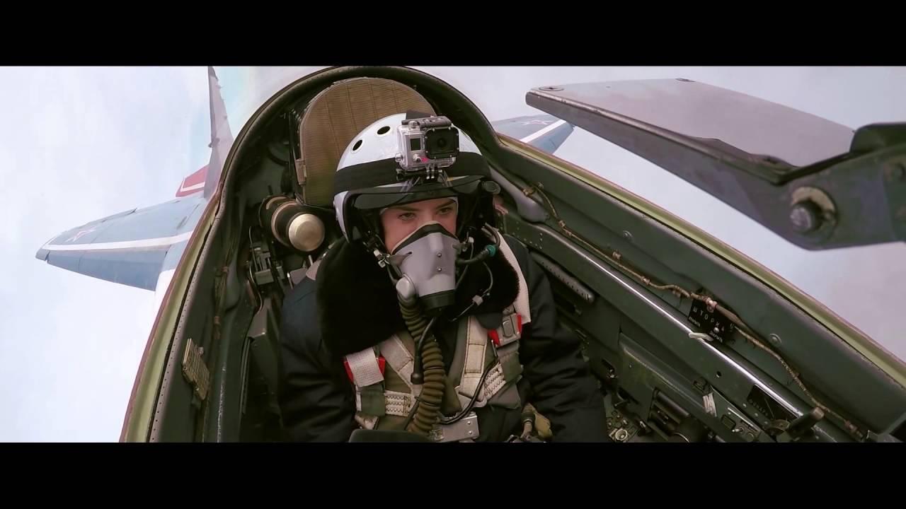 Fly MiG-29 in Russia   MiGFlug