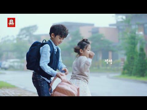 [DWAYG-VIETFANS] CF Hồng Sâm 15s 정관장 홍이장군 Sung Joon- Sung Bin -Sung Dong Il