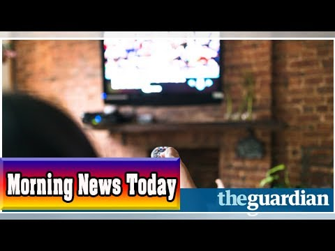 India bans condom adverts during primetime tv| Morning News