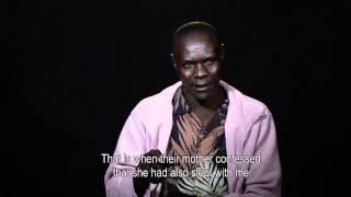 Tarinateltta Keniassa: Jaikan tarina
