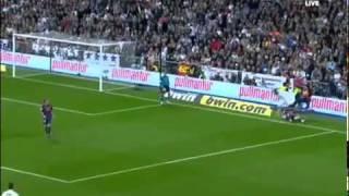 حقيقه ريال مدريد بلسان المعلق القدير عصام الشوالي