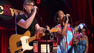 Sloop John B / Norman Blake & Hailey Cramer (live on RocKwiz)