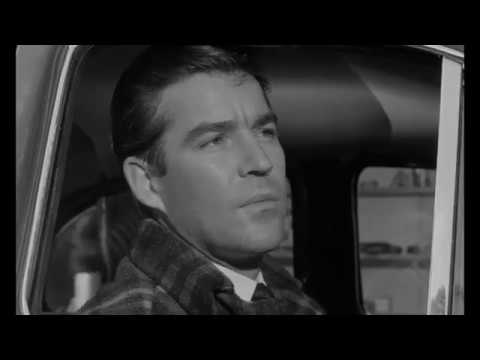 Payroll   1961   Film Clip