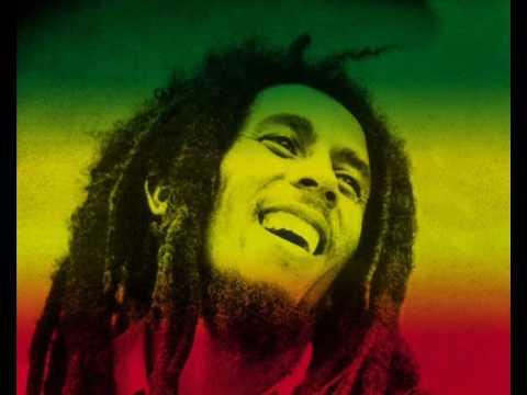 Bob Marley  Exodus HQ Sound