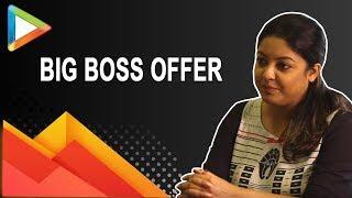SHOCKING: Tanushree Dutta didn't get a Single Penny for Horn Ok Please