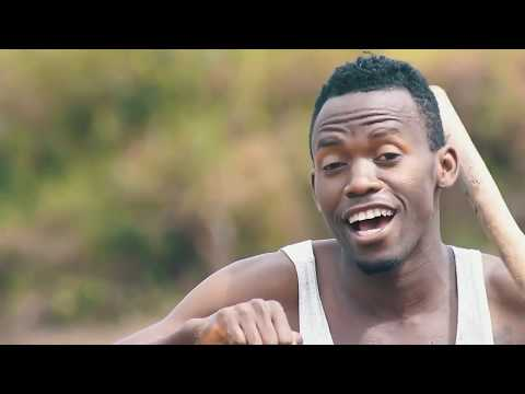 Sisco Sniper ft Alan Kiss Burundi Officiall Video by Impano Videoz 2018 Na Director Xray