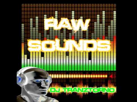 HardHouse Sounds Mix  by Dj Tranztorno