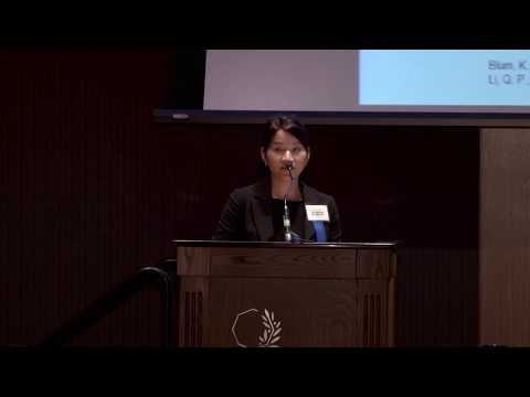 Lien Hua Feng: The Benefits of a Mesothelioma Caregiver Support Group