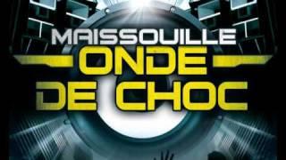 Trailer ONDE DE CHOC - MAISSOUILLE - Tournée nationale 2009/2010