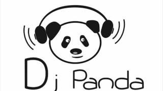 DJ Panda: Timbalive  - Timba pa la humanidad