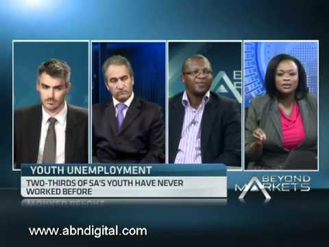 South Africa's Youth Employment Subsidy Part 2