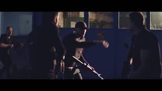 Laron - Le Nin9 (Official MusicVideo)