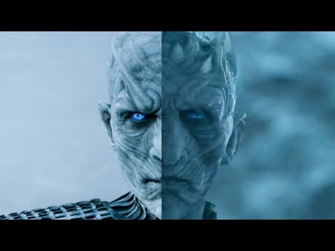 Download Youtube: 10 Game Of Thrones Actors Who Were Replaced