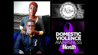 Domestic Violence Awareness Fact Film
