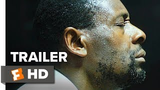 Free in Deed Trailer #1 (2017) | Movieclips Indie streaming