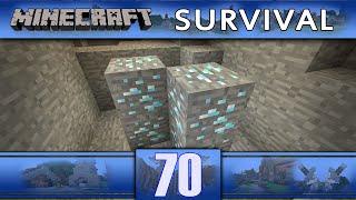 Minecraft Survival with heaveN: Въпроси и Отговори! - Епизод #70