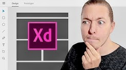 I Design A Webpage In Less Than 1 Hour! | Web Design Challenge | Web Design Guide | mmtuts