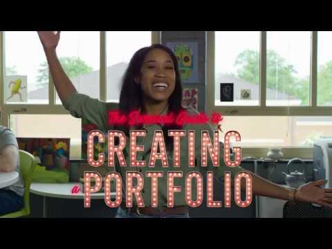 survival-guide-to-making-an-art-portfolio