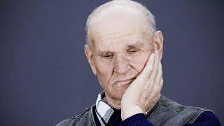 Alcohol Induced Dementia Symptoms