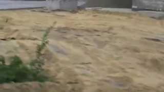 Как избавиться от сорняков, при помощи материала Дорнит.(, 2015-06-25T17:55:28.000Z)