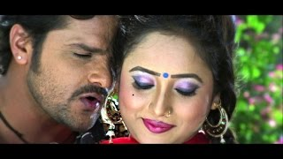 JAANAM - Official Trailer 2015 | With Song | BHOJPURI MOVIE