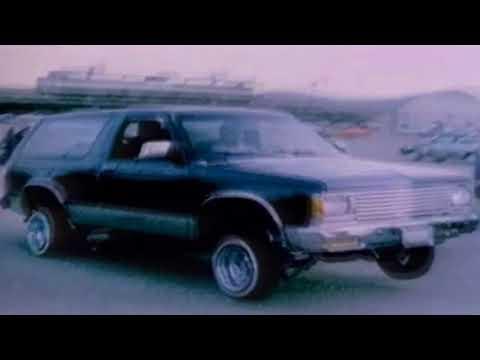 Masta Ace  Born 2 Roll remix