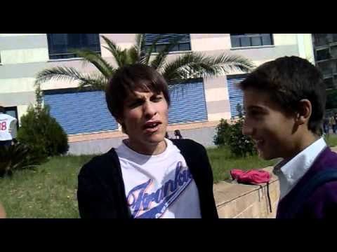 """Josi & Poska - Incredibile, il """" non lo so """" di Papi"""