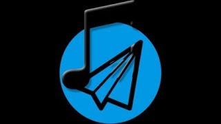 Как слушать музыку в Телеграм с телефона
