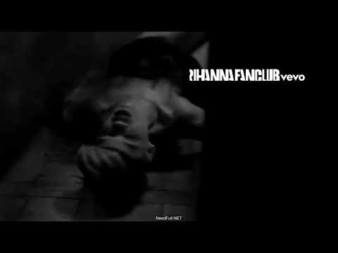 Rihanna- bad bitch feat beyonce 1080p hd