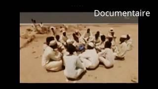 """Documentaire :La Nubie""""Le Royaume Oublié vf (Antiquité)"""