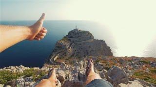 Holiday - Mallorca Summer 2015